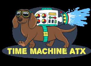 Time Machine ATX, Best Pressure Washing Austin, Best Power Washing Austin, Power Washing Austin, Pressure Washing Austin, Window Cleaning Austin,